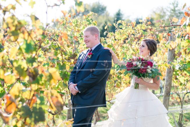 barns-hamilton-station-vineyard-wanka-wedding-first-look-bethanne-arthur-photography-photos-14