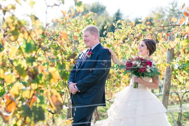 barns-hamilton-station-vineyard-wanka-wedding-first-look-bethanne-arthur-photography-photos-14