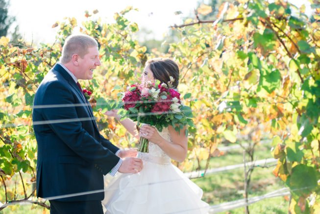 barns-hamilton-station-vineyard-wanka-wedding-first-look-bethanne-arthur-photography-photos-18