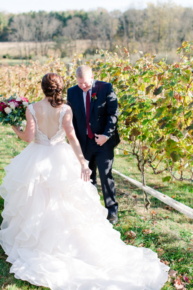 barns-hamilton-station-vineyard-wanka-wedding-first-look-bethanne-arthur-photography-photos-36