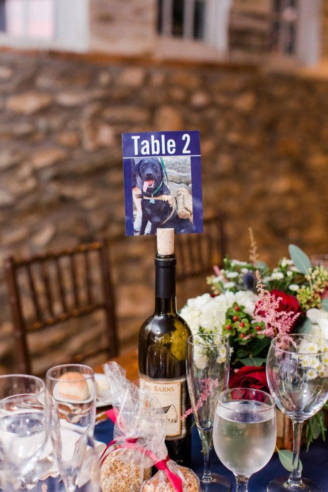 barns-hamilton-station-vineyard-wanka-wedding-reception-details-bethanne-arthur-photography-photos-28