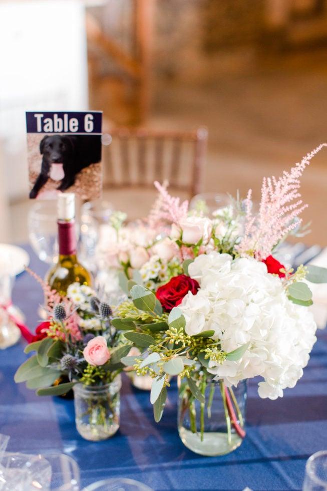 barns-hamilton-station-vineyard-wanka-wedding-reception-details-bethanne-arthur-photography-photos-33