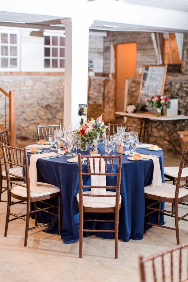 barns-hamilton-station-vineyard-wanka-wedding-reception-details-bethanne-arthur-photography-photos-44