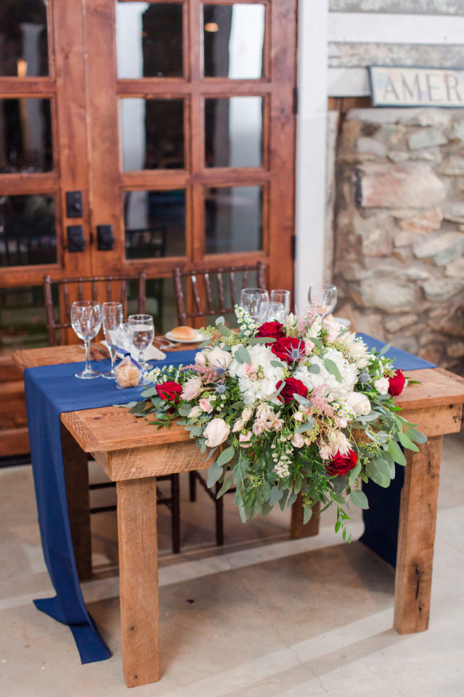 barns-hamilton-station-vineyard-wanka-wedding-reception-details-bethanne-arthur-photography-photos-46