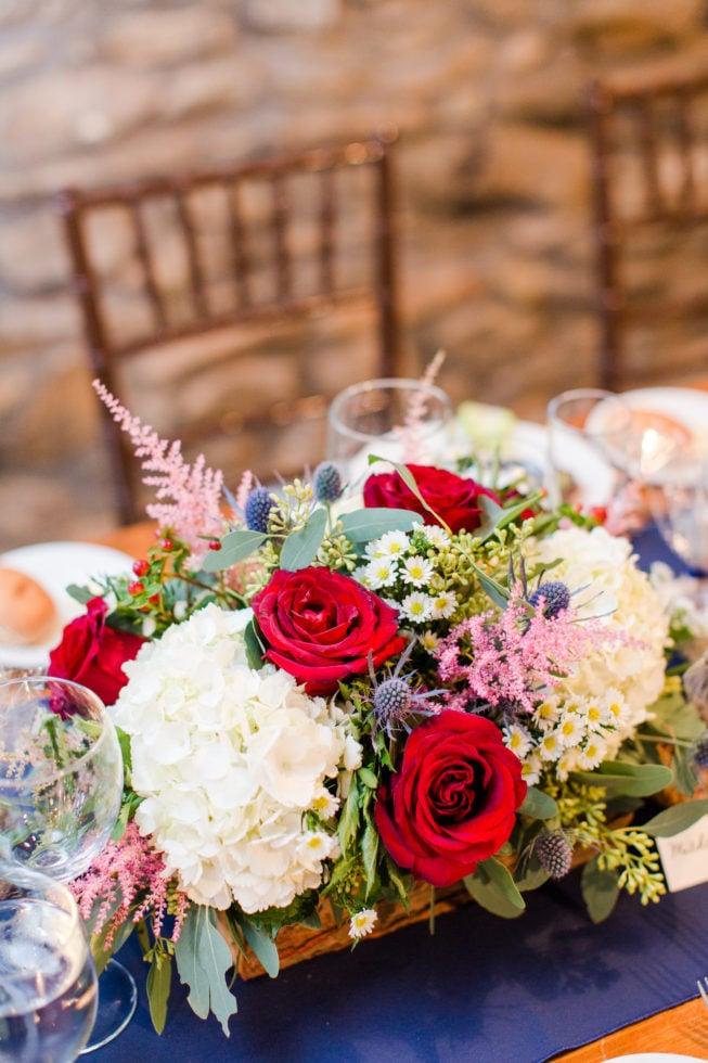 barns-hamilton-station-vineyard-wanka-wedding-reception-details-bethanne-arthur-photography-photos-57