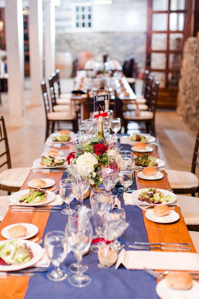 barns-hamilton-station-vineyard-wanka-wedding-reception-details-bethanne-arthur-photography-photos-61