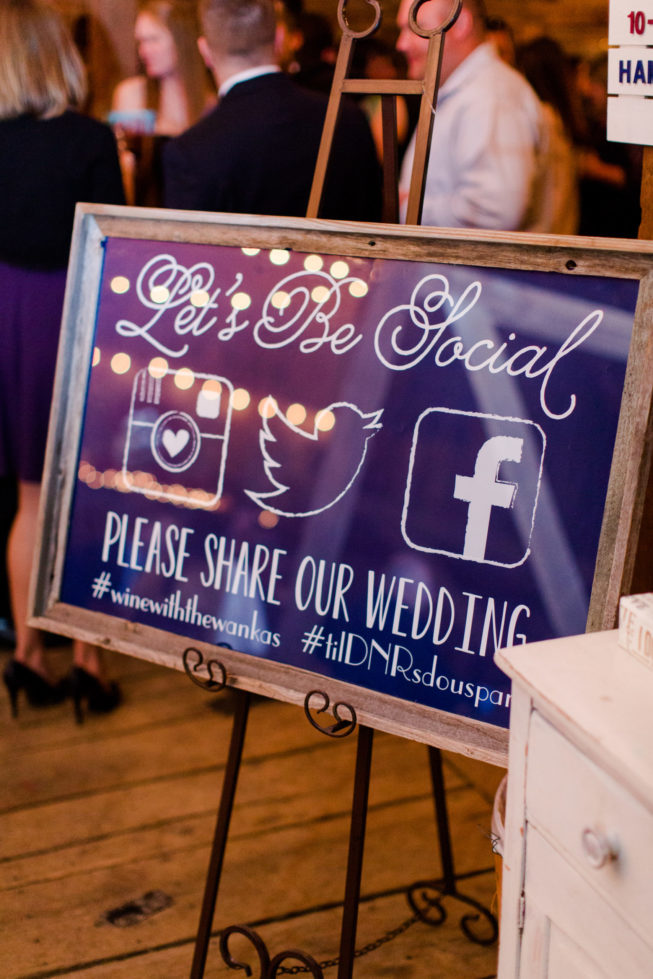 barns-hamilton-station-vineyard-wanka-wedding-reception-details-bethanne-arthur-photography-photos-71
