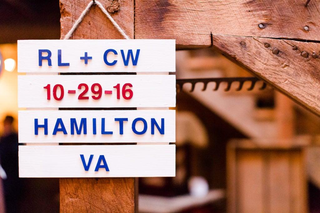 barns-hamilton-station-vineyard-wanka-wedding-reception-details-bethanne-arthur-photography-photos-72