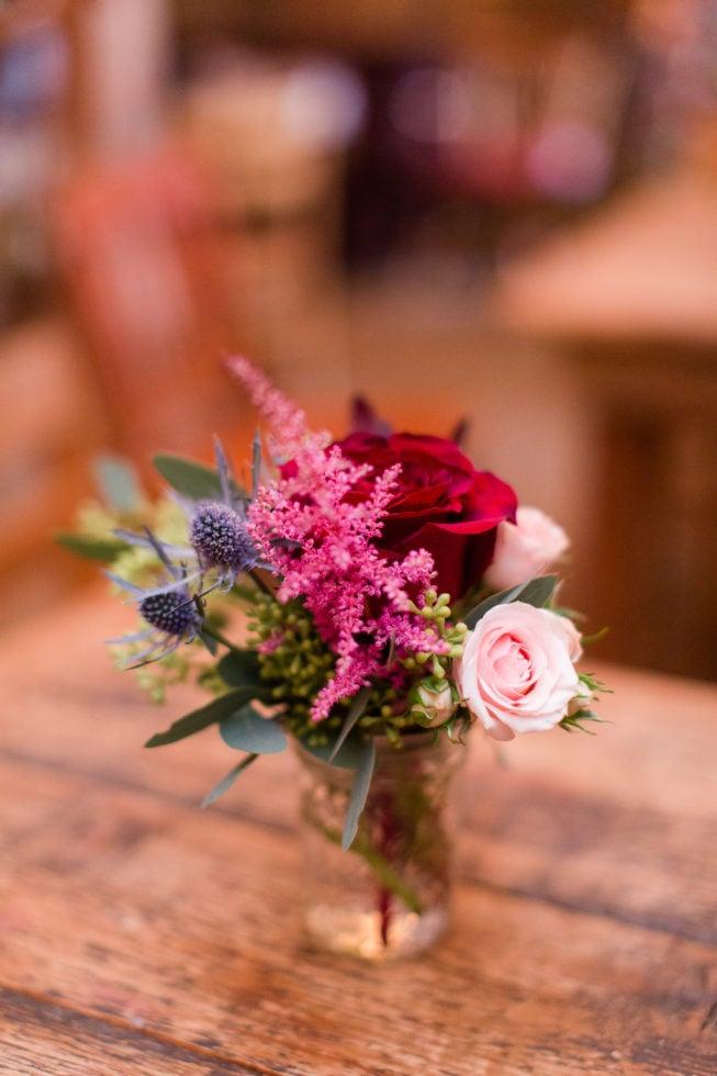 barns-hamilton-station-vineyard-wanka-wedding-reception-details-bethanne-arthur-photography-photos-85