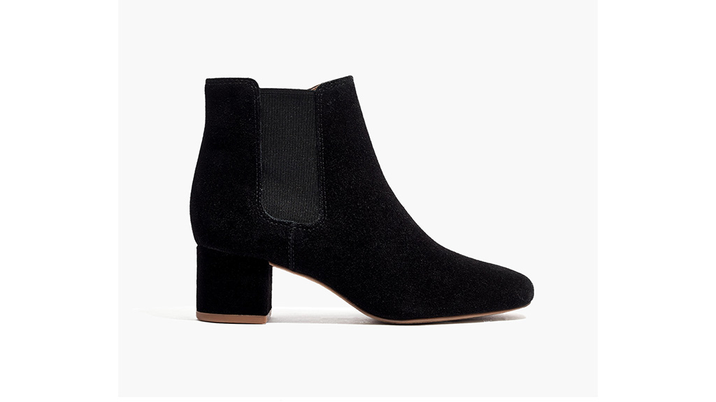 f0f848683bb 20 Block-Heeled Ankle Booties You Can Get Right Now for Under  120 ...