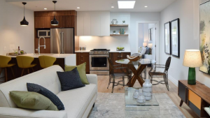 The Three Best Open Houses This Weekend: December 9-10