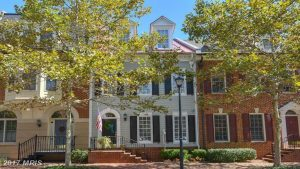 Here's the House Michael Flynn Will Reportedly Sell to Pay His Legal Bills