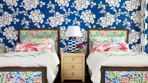 Four Beautiful Guest Rooms That Will Make Your Holiday Visitors Feel Right at Home