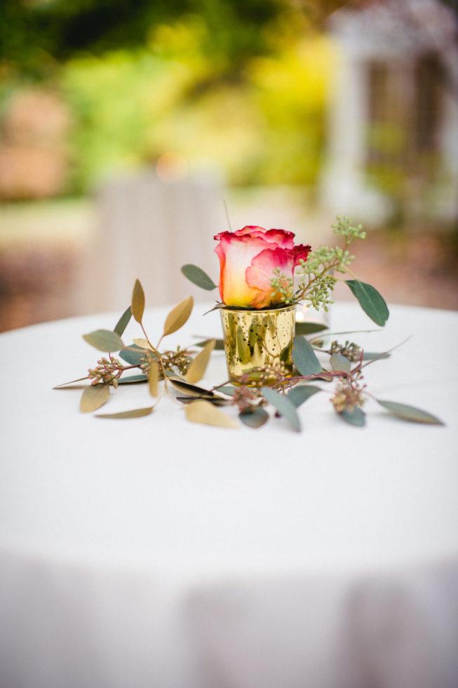 kara-dustin-wedding-submission-104