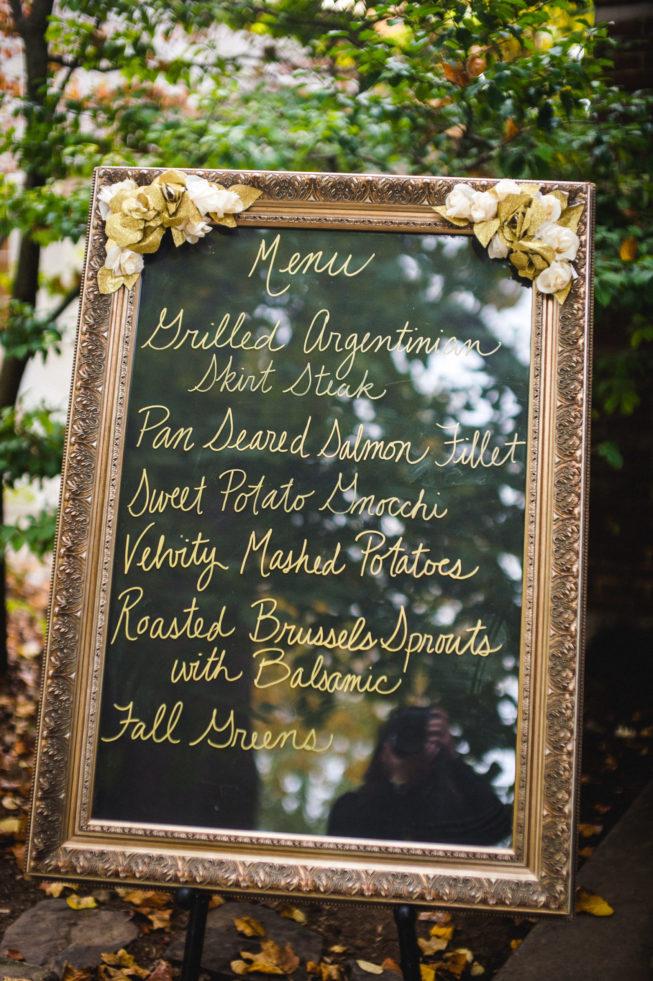 kara-dustin-wedding-submission-105