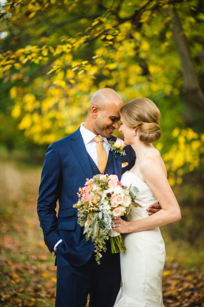 kara-dustin-wedding-submission-41