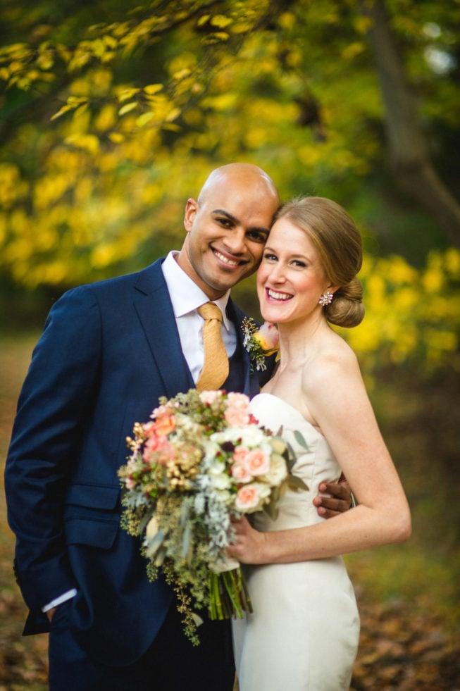 kara-dustin-wedding-submission-42