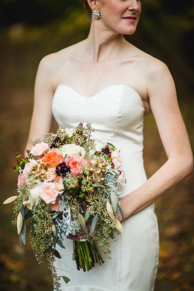 kara-dustin-wedding-submission-45