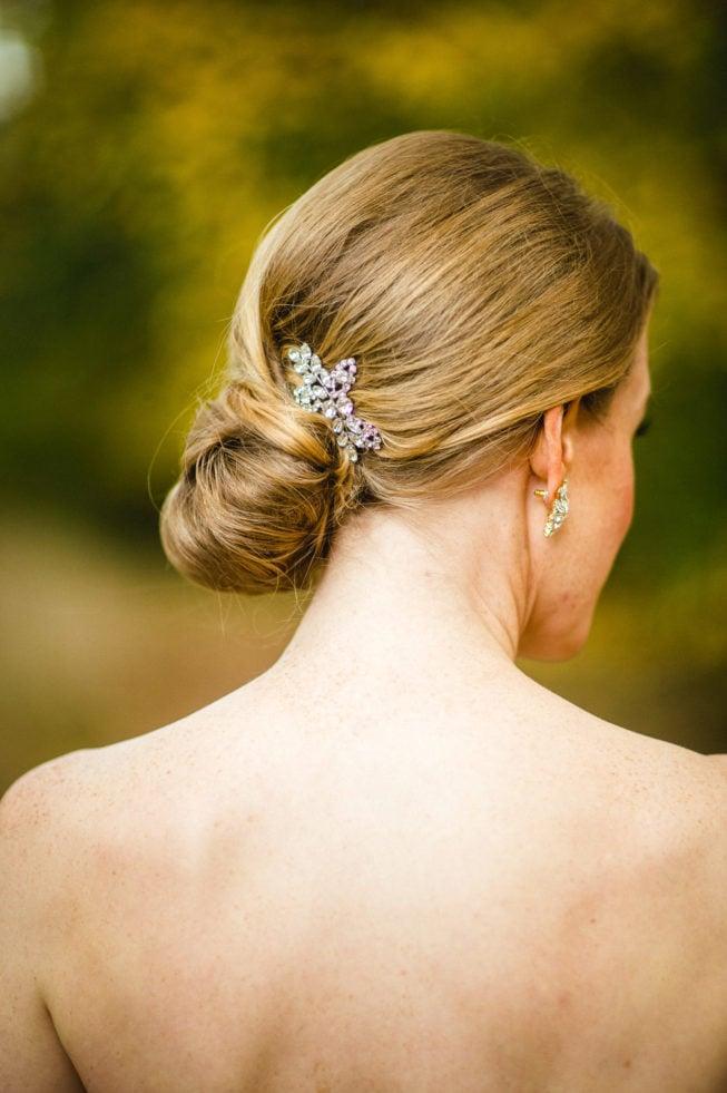 kara-dustin-wedding-submission-48