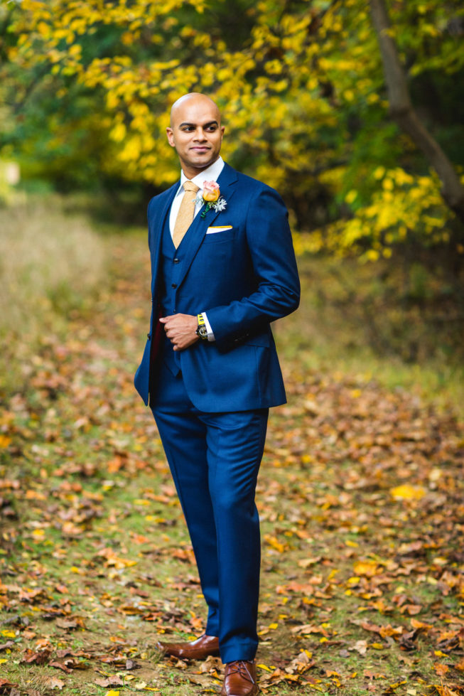 kara-dustin-wedding-submission-52