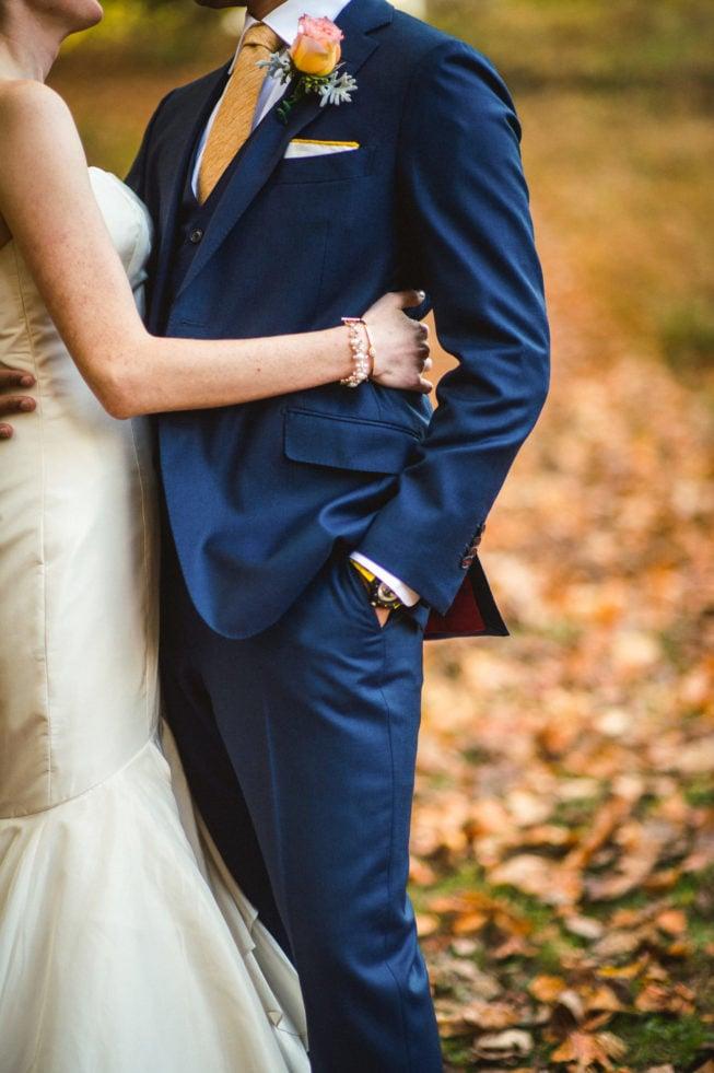 kara-dustin-wedding-submission-54