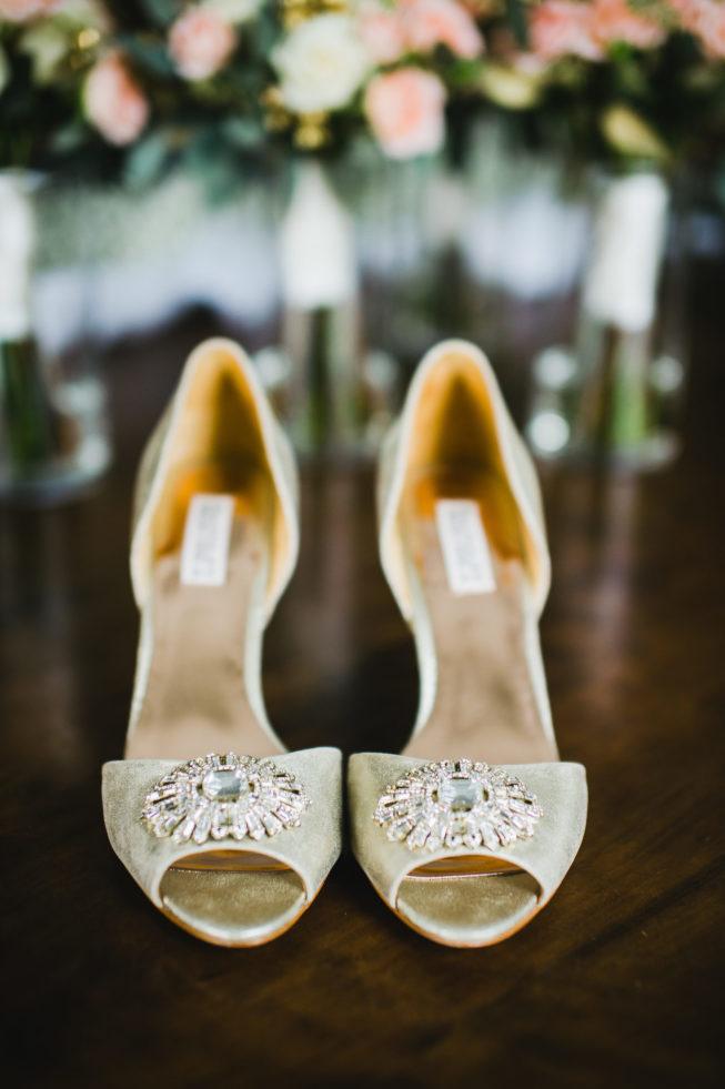 kara-dustin-wedding-submission-8