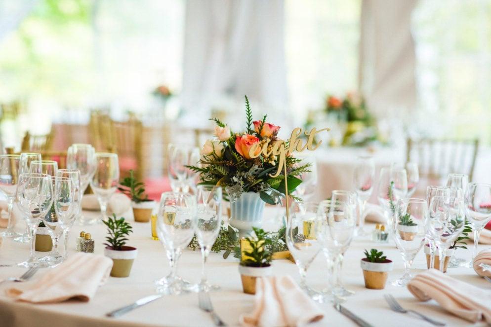 kara-dustin-wedding-submission-80