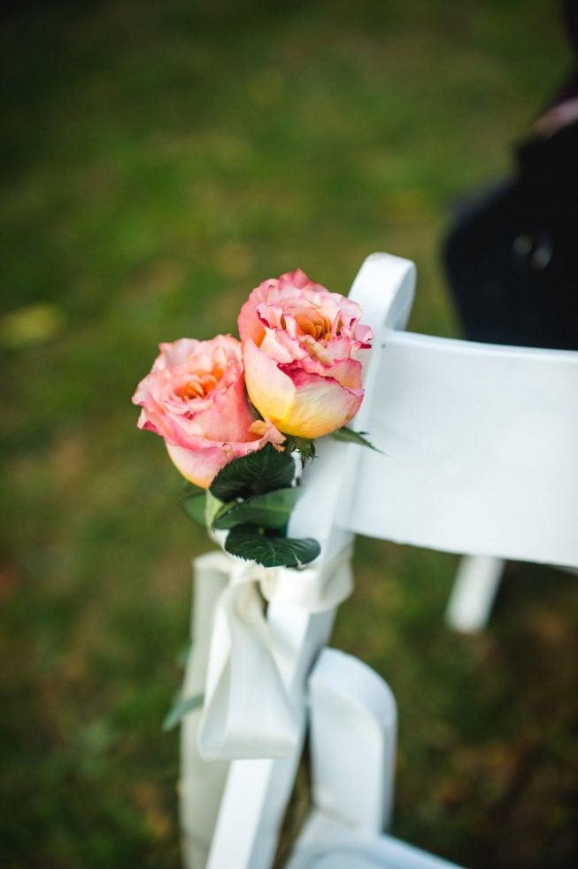 kara-dustin-wedding-submission-85