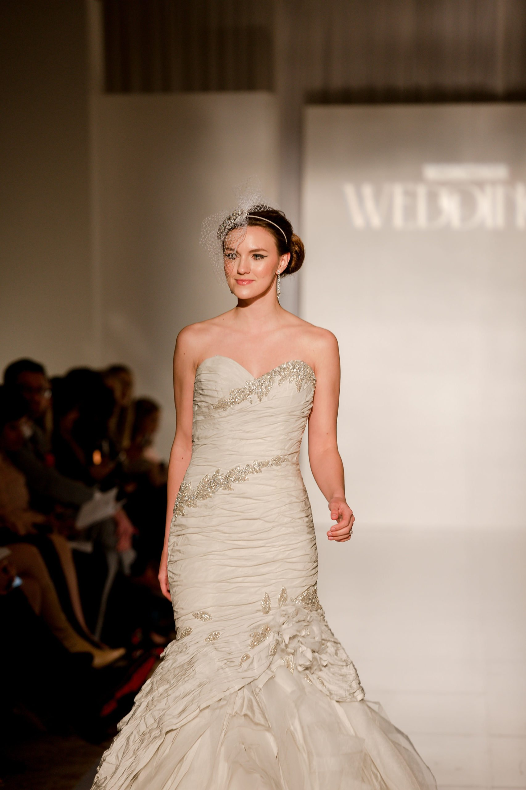 Washingtonians-wedding-showcase