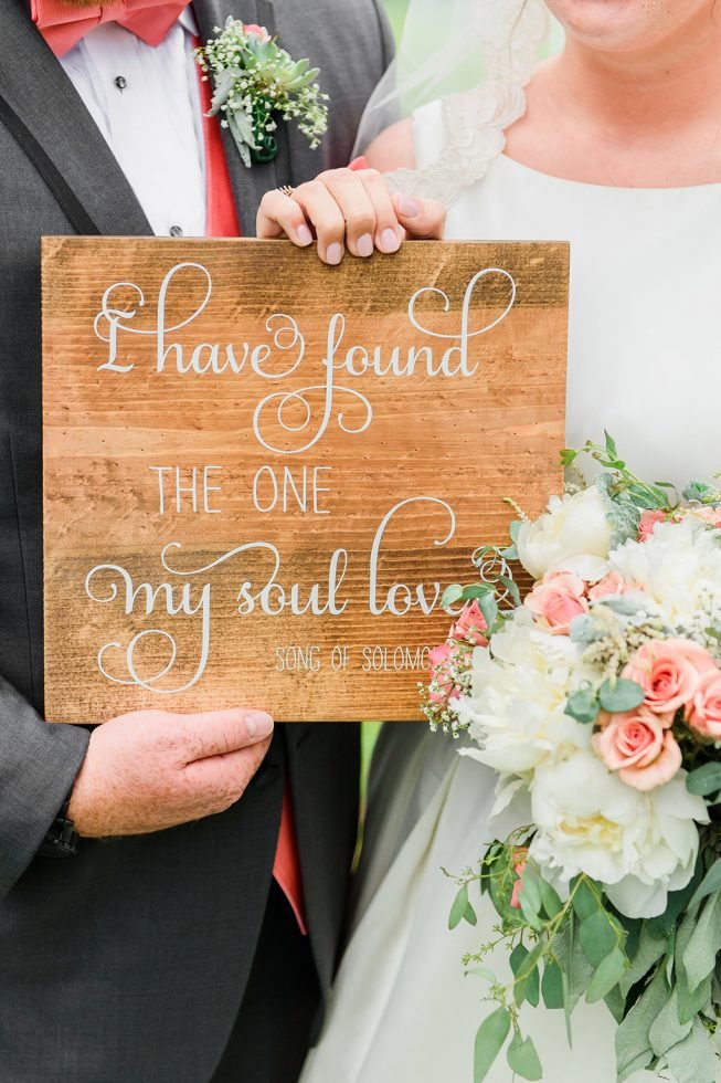 View More: http://ryannwinnphotography.pass.us/bride-and-groom-17