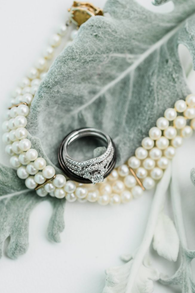 View More: http://ryannwinnphotography.pass.us/rings