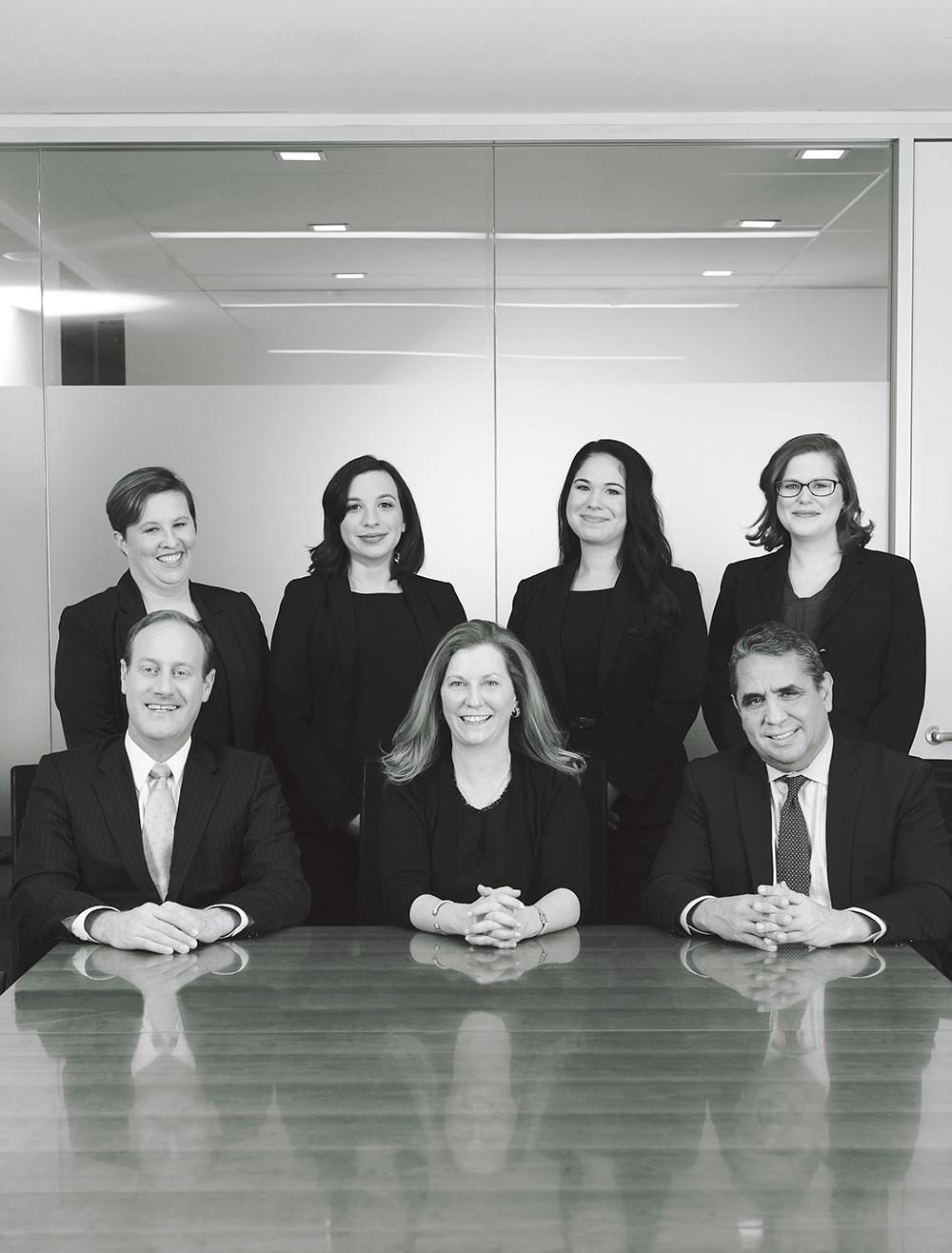 Outten & Golden LLP - Industry Leader in Employment Law