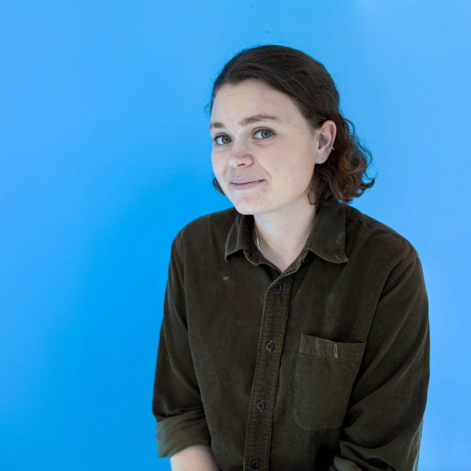 Greta Jochem