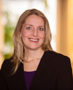 Augusta L. Meacham