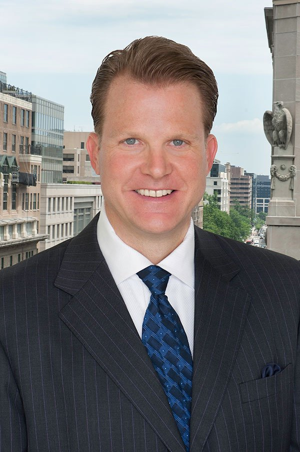 R. Scott Oswald