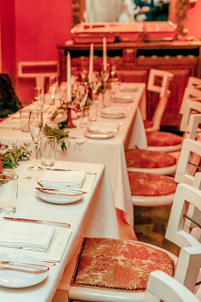 Sarah Goodman + Umair Khan | Restaurant Eve | Deanna Casey 14