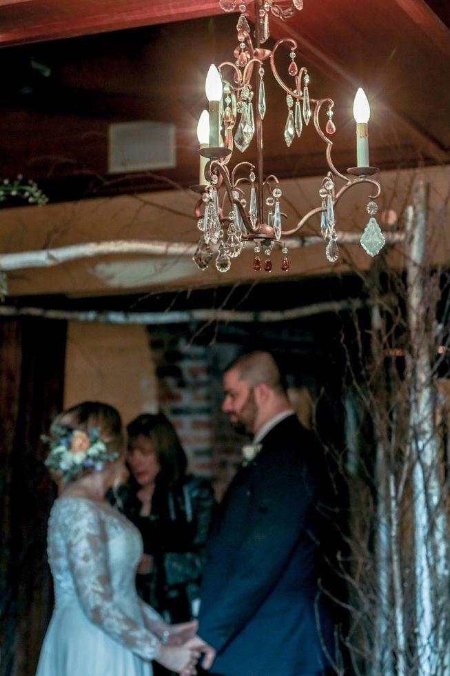 Sarah Goodman + Umair Khan | Restaurant Eve | Deanna Casey 17
