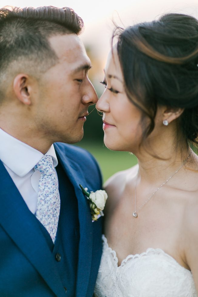 Sarah Jin + Jonathan Kim | Anny Photo35