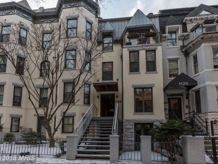 The Three Best Open Houses This Weekend: January 6-7