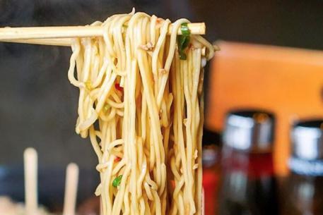 12 DC Restaurants Earn Michelin Stars | Washingtonian