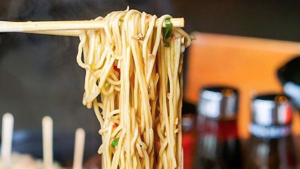 8 Fun Food Events Around DC This Weekend images 2