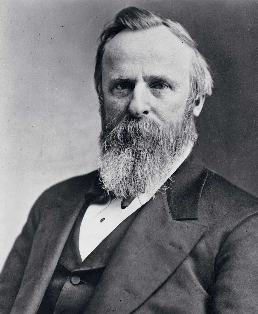 Photograph courtesy of the Library of Congress.
