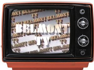 An Oral History of the Belmont TV Jingle