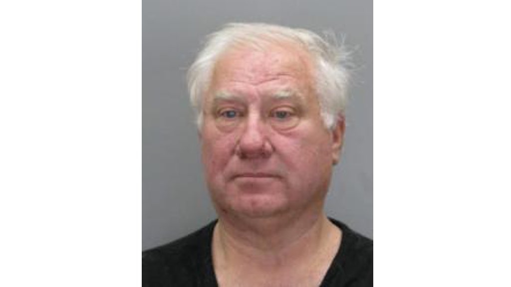 Ray Knight Assault Charges Dropped