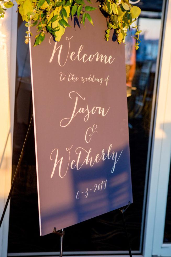 04-JW-Reception-106