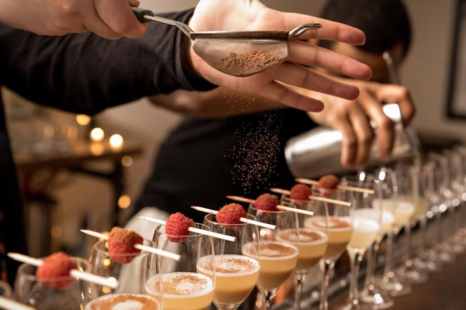 8 Fun Food Events Around DC This Weekend images 1