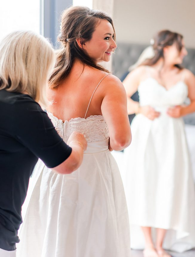 Ella-Cooper-Wedding-51