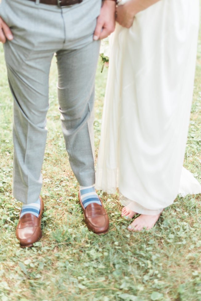 View More: http://lucklovephoto.pass.us/hass-washington-dc-wedding