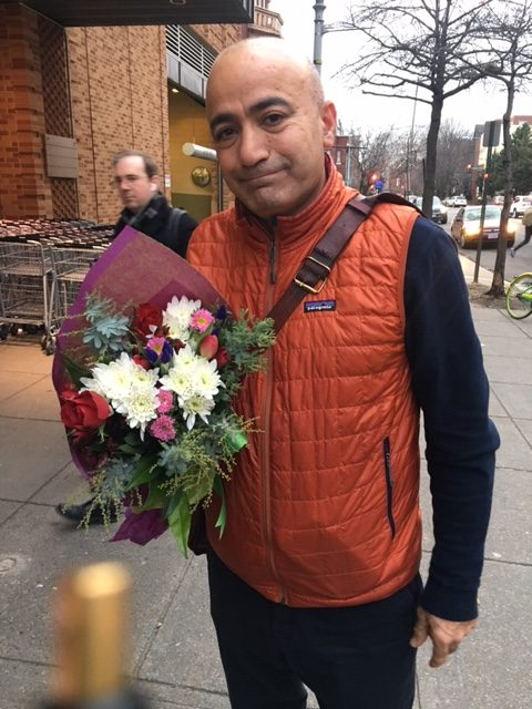 Here Are the Flowers People Bought at Whole Foods on Valentine's Day images 3