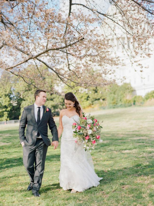 Katherine Graves + Hunter Chapman | Jessica Roberts Photo_TBL104